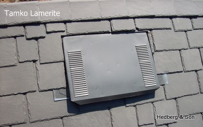 Ventilation Protection Heat Moisture Warranty