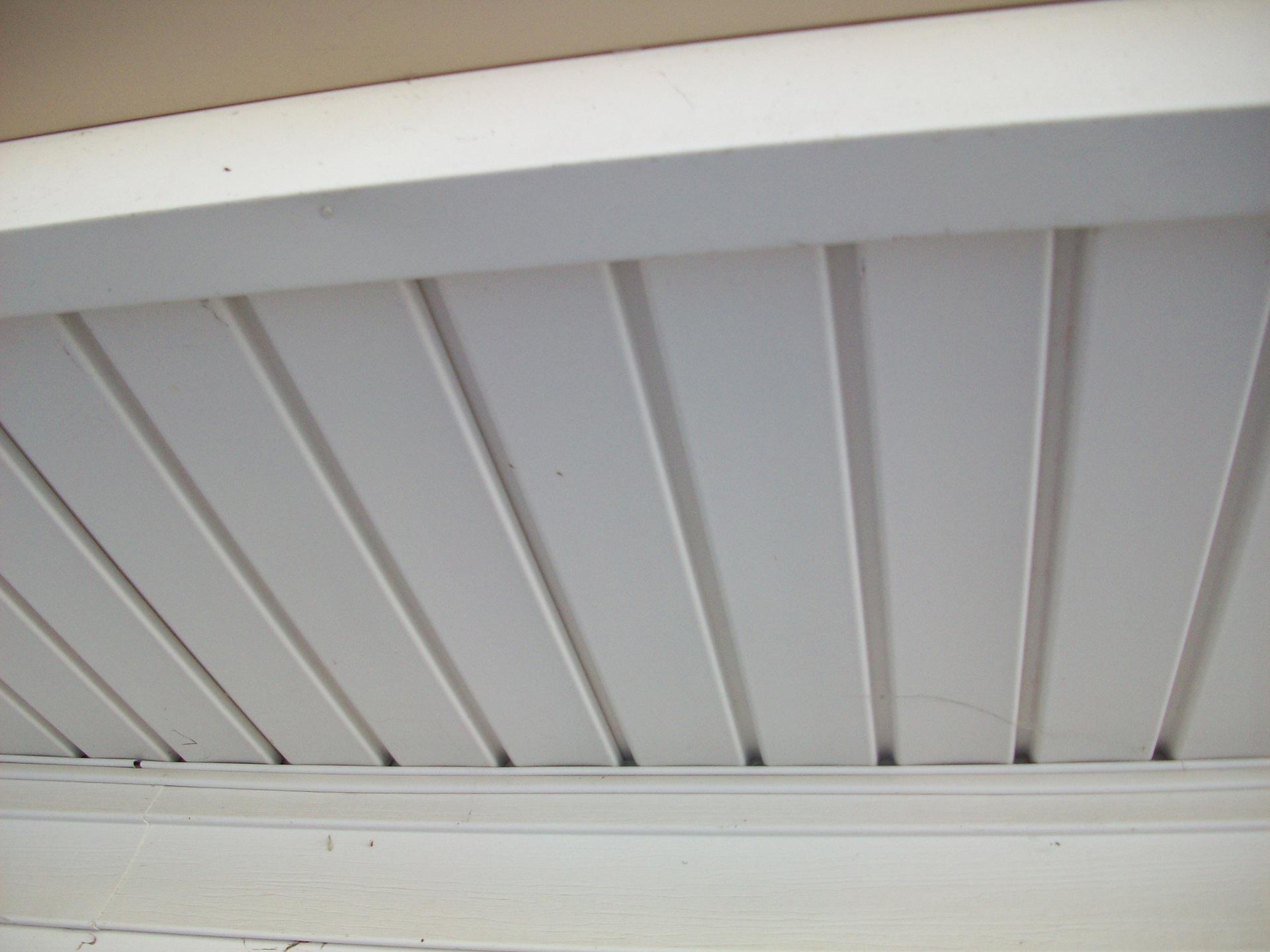 aluminum soffit vents bing images