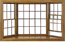 Windows Pella Proline Certainteed Great Lakes Window